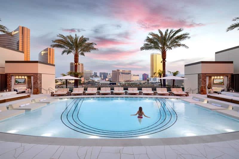 Resorts World 1