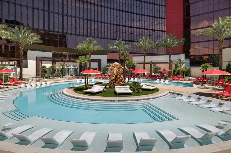 Resorts World 2