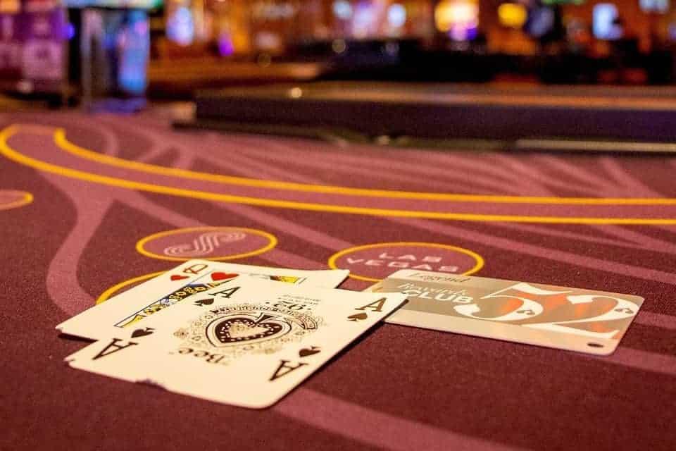 Newest Casinos in Vegas