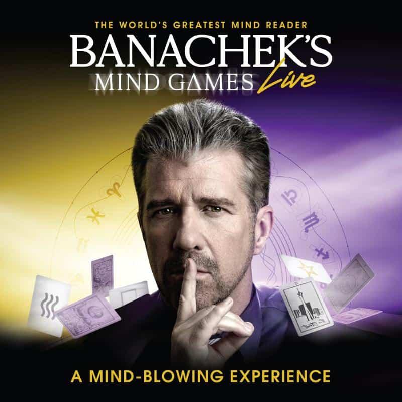 Bancheck Mind Games